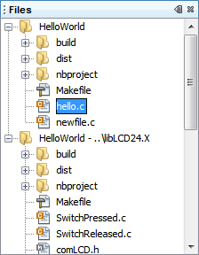 FilesWindow-End.png