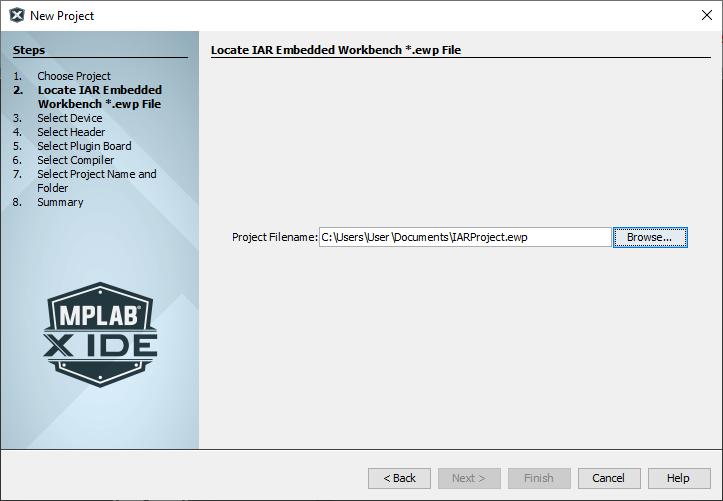 LocateEmbeddedProject_IAR.png