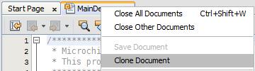 CloneDocument.jpg
