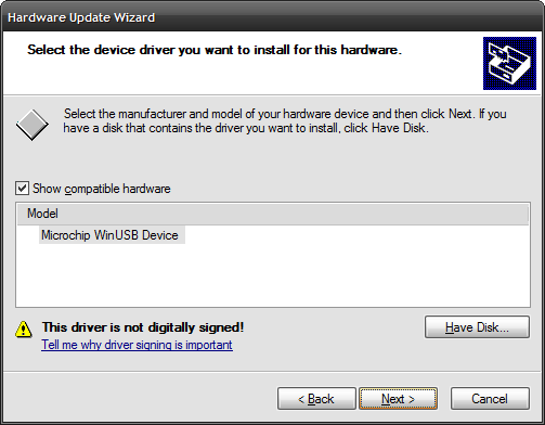 VIA BUS MASTER IDE CONTROLLER 0571 WINDOWS 8 DRIVERS DOWNLOAD