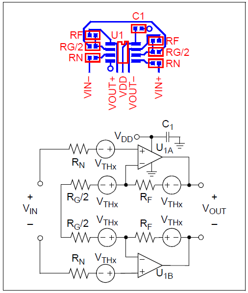 Instrumentation-Amplifier-input-stage-layout.PNG