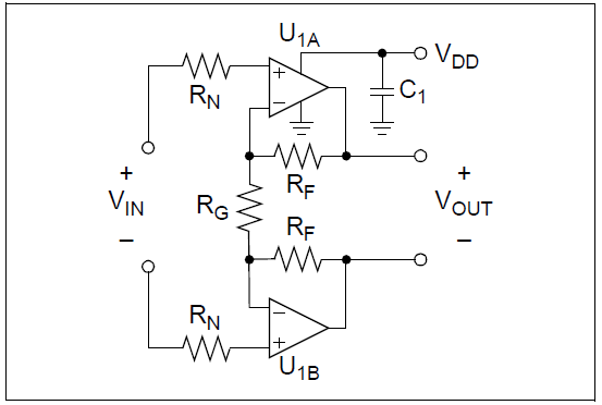 Instrumentation-Amplifier-input-stage.PNG
