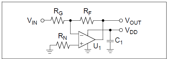 Inverting-Amplifier.PNG