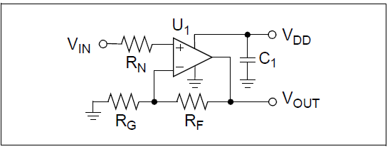 Non-inverting-Amplifier.PNG
