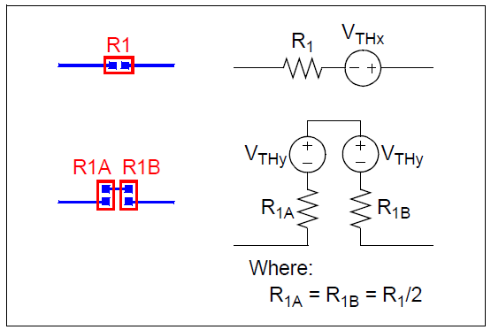 Series-Resistor-Substitution.PNG