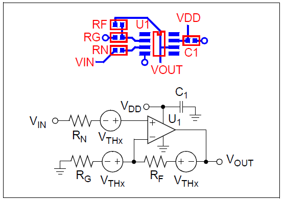 Thermoelectric-Voltage-model-2nd.PNG