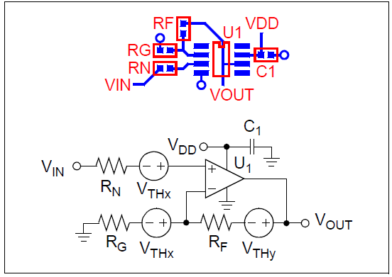 Thermoelectric-Voltage-model.PNG