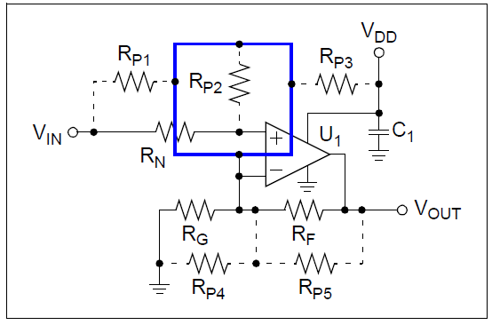 Equivalent-Circuit-Noninverting-gurad-ring.PNG