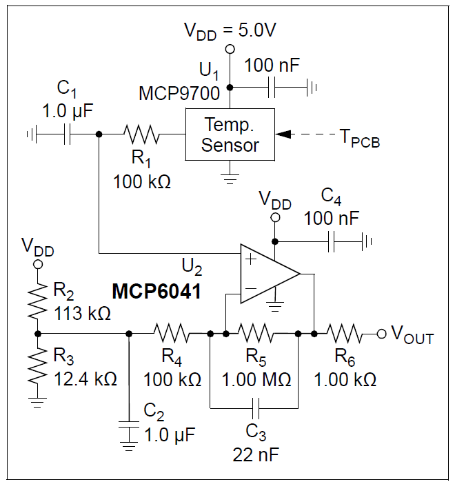 IC-Temperature-Sensor.PNG