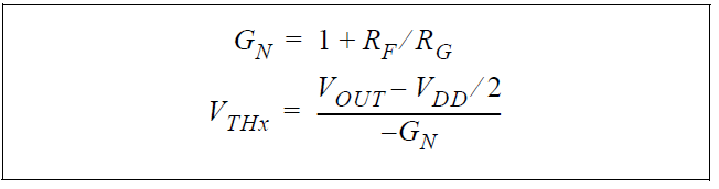 equation-10.PNG