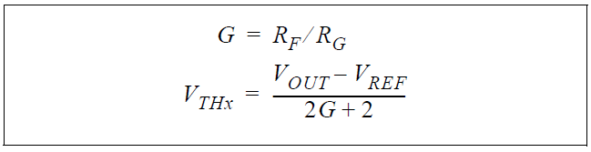 equation-9.PNG