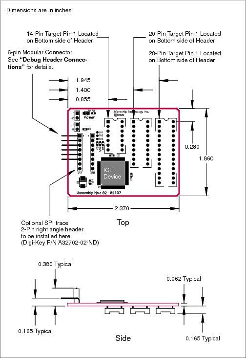 Dimensions_AC244028.jpg