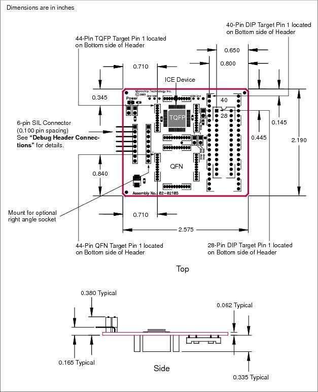 Dimensions_AC244035_36.jpg