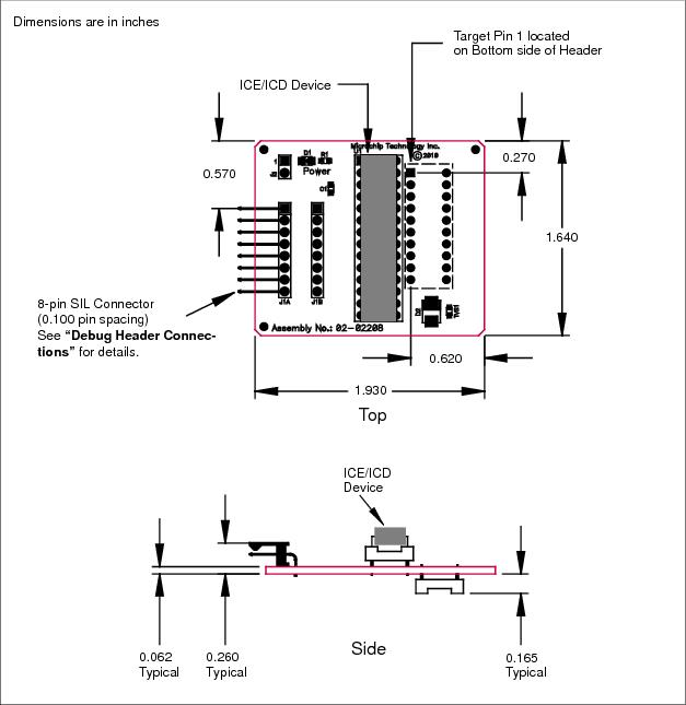 Dimensions_AC244051_52_61.jpg