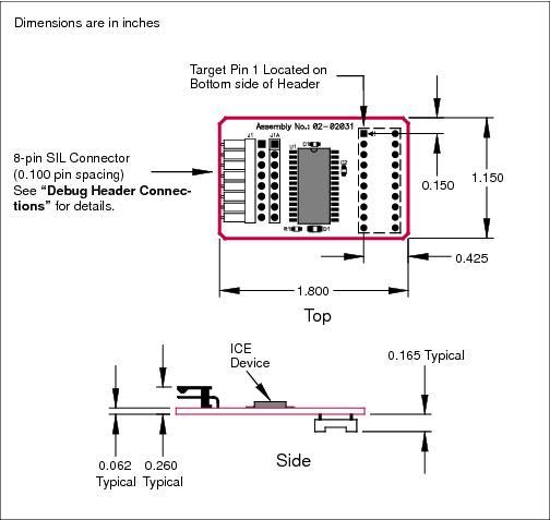 Dimensions_AC244053_54.jpg