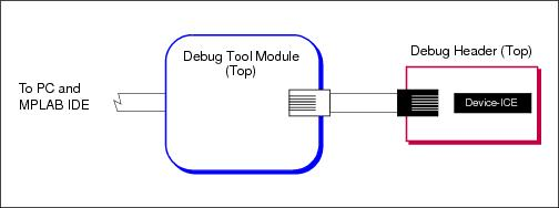 HeaderX_1_08_2.jpg