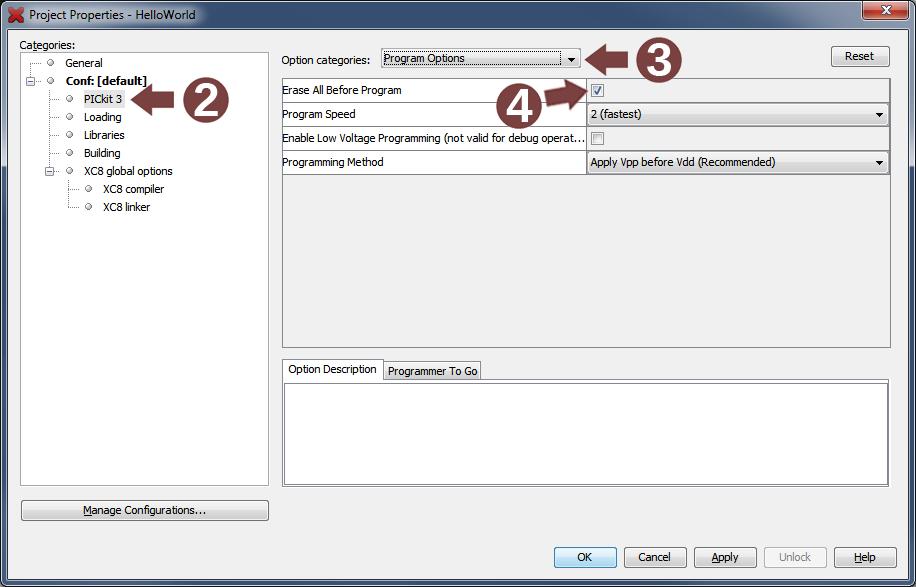 EraseAllBeforeProgram-PK.png