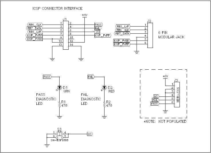 AC164111_Schematic.jpg