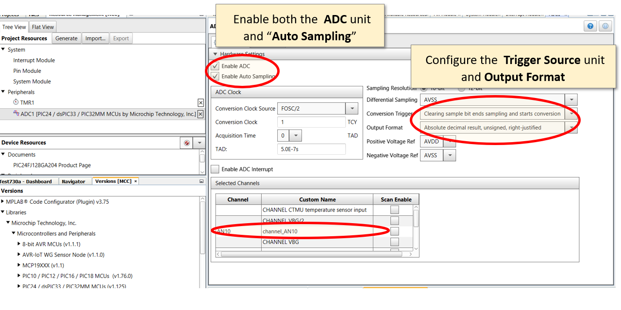 adc-configure.png