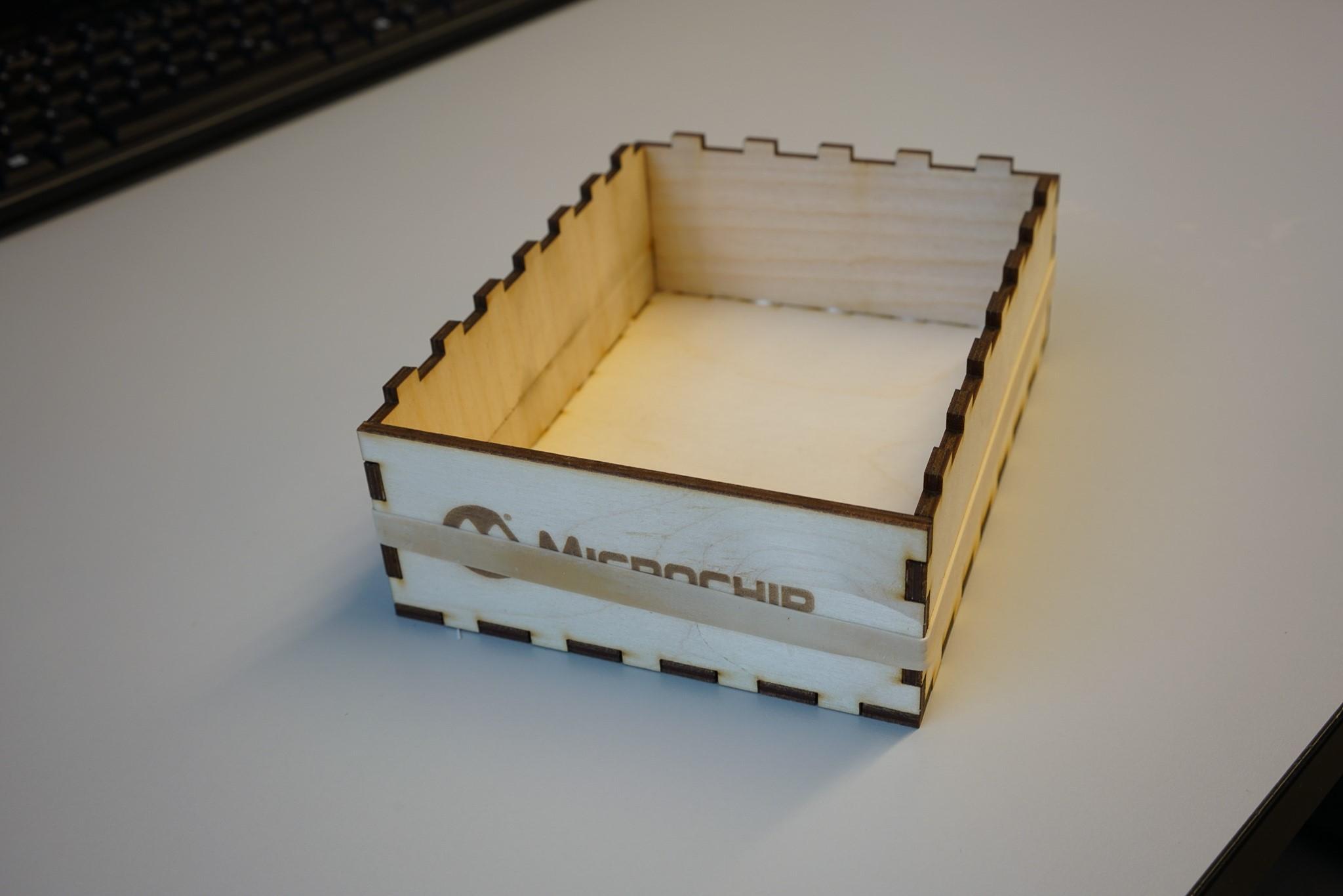 box_assembly_1.jpg