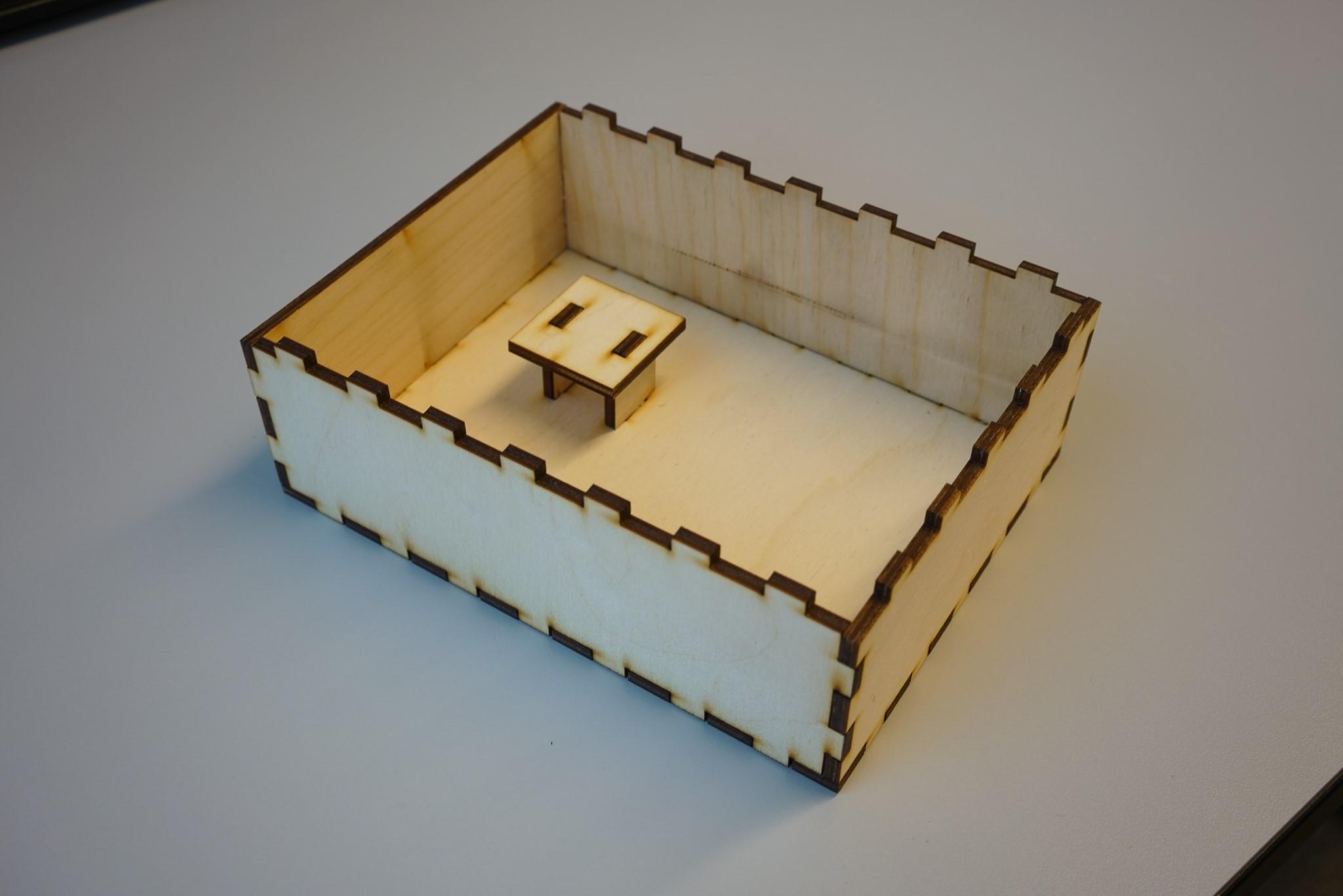 box_assembly_3.jpg