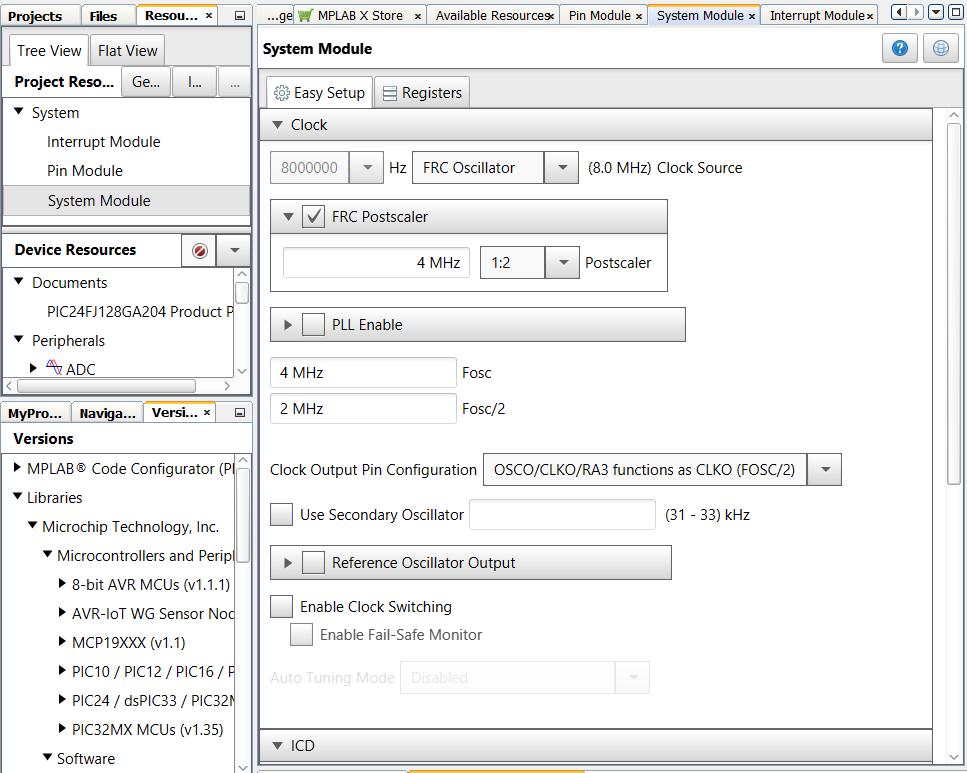 16bit-default-system.png