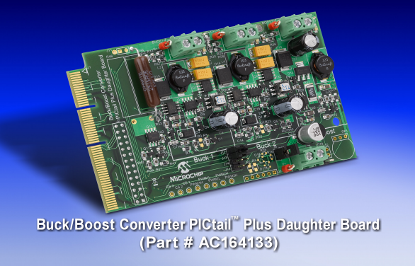 Buck-Boost-Converter-PICtail-Plus-Daughter-Board.png