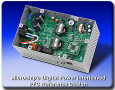 digital-power-interleaved-pfc.png