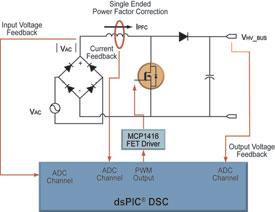 power-factor-correction.jpg