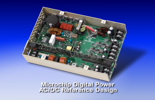 dspic-smps-ac-dc-reference-design.png