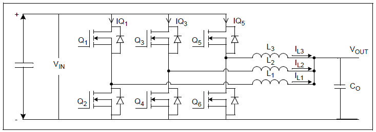 pwm-multi-phase-application.png
