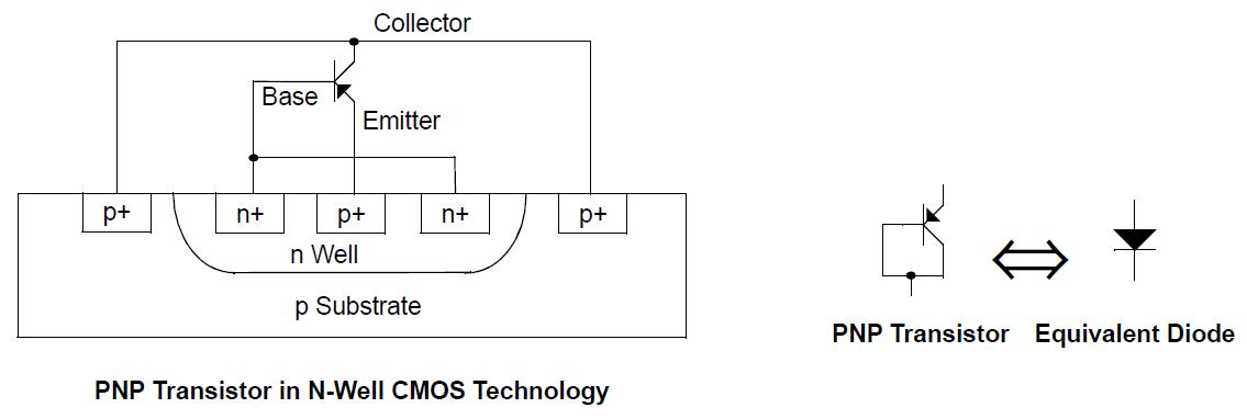diode-temp-sensor.png