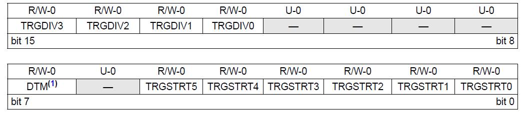 trgcon-register.png