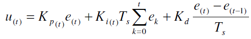 PID-equation.png
