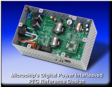 Digital Power Reference Design Developer Help