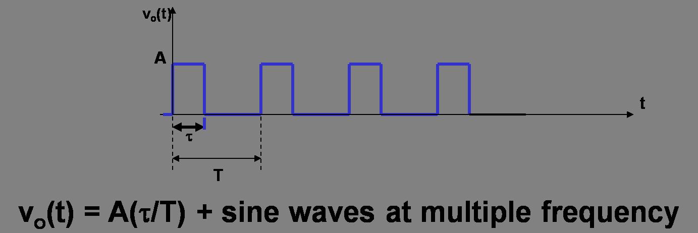 buck-converter-function.png