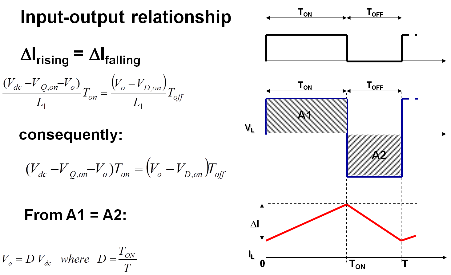 buck-converter-in-out.png