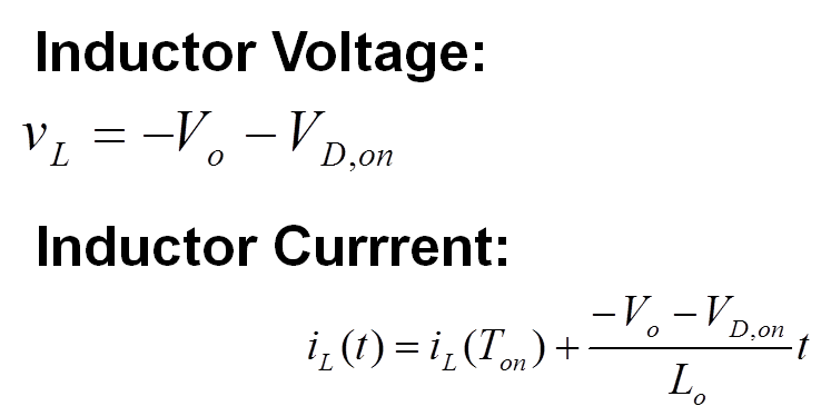 buck-converter-toff-equation.png