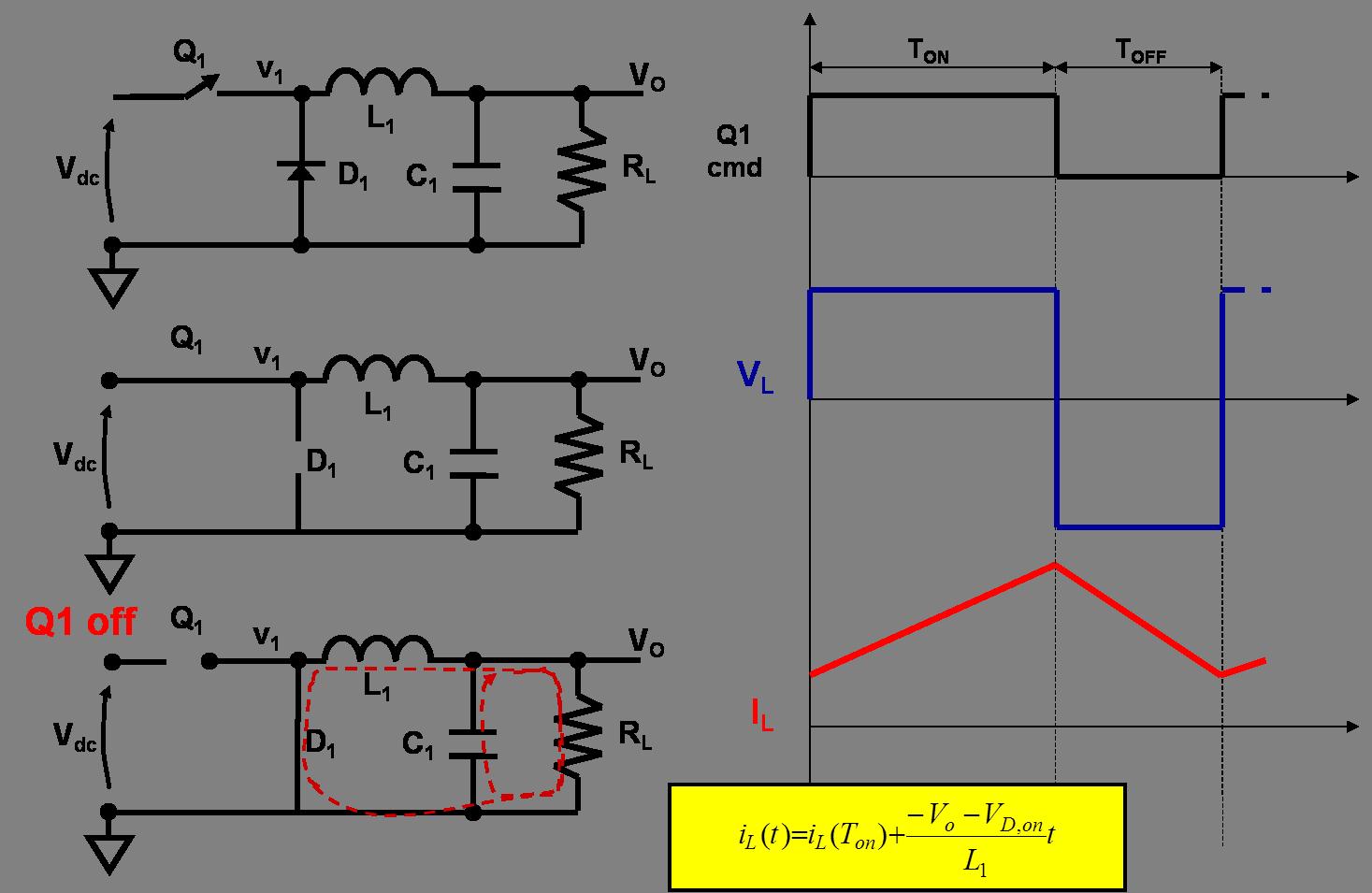 buck-converter-toff-slope.png