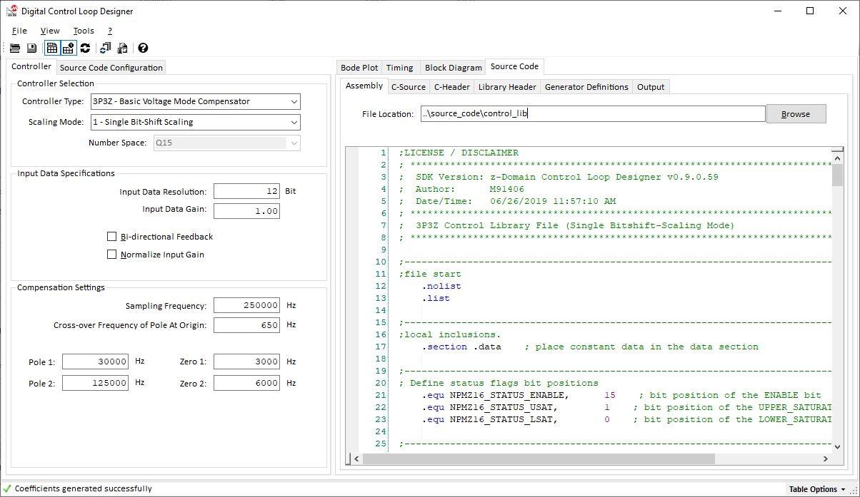 DCLD-source-code.jpg