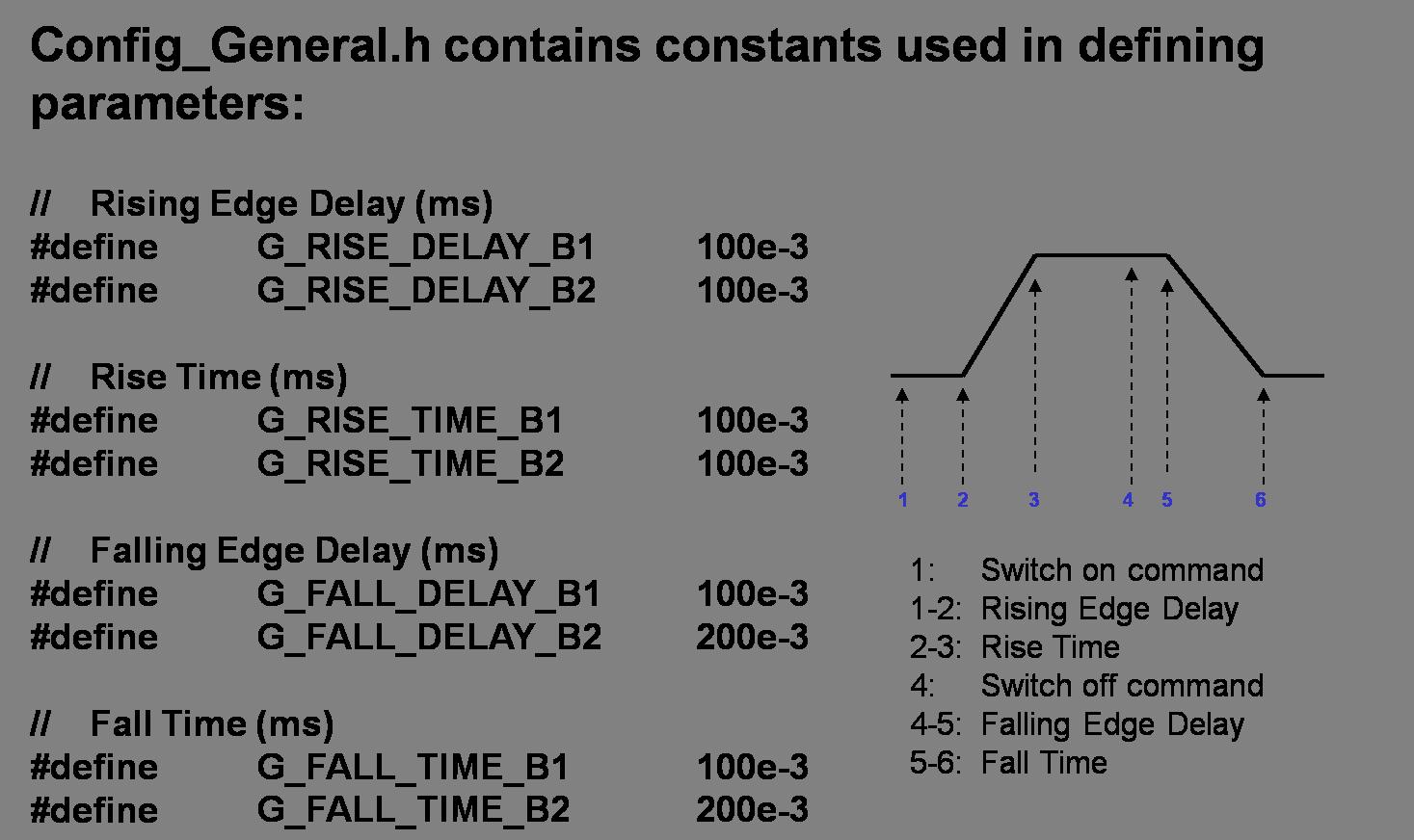 soft-start-parameter.png