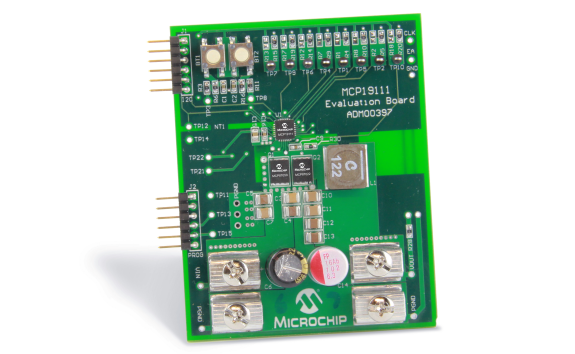 MCP19111-Evaluation-Board.png