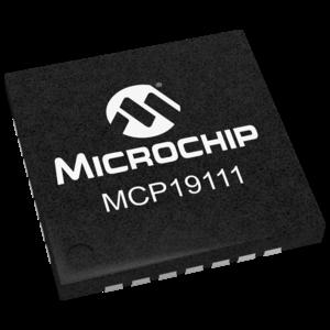 MCP19111.png