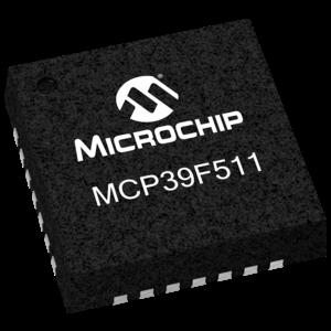 MCP39F511.png