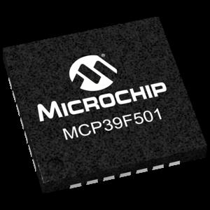 MCP39F501.png