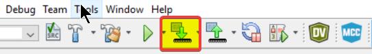 Programdevice.png