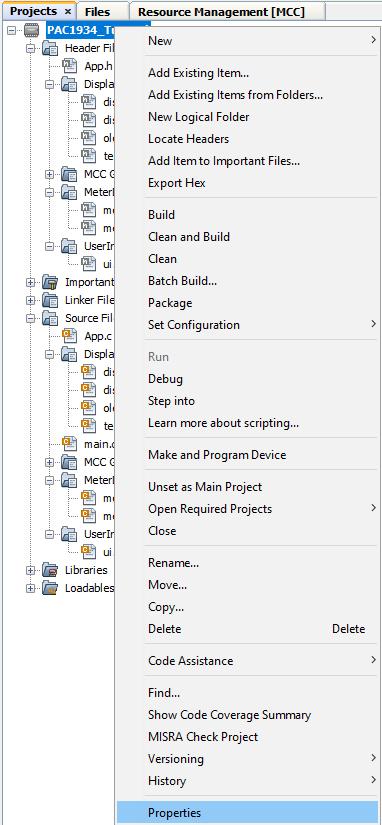 SelectProjectProperties.png