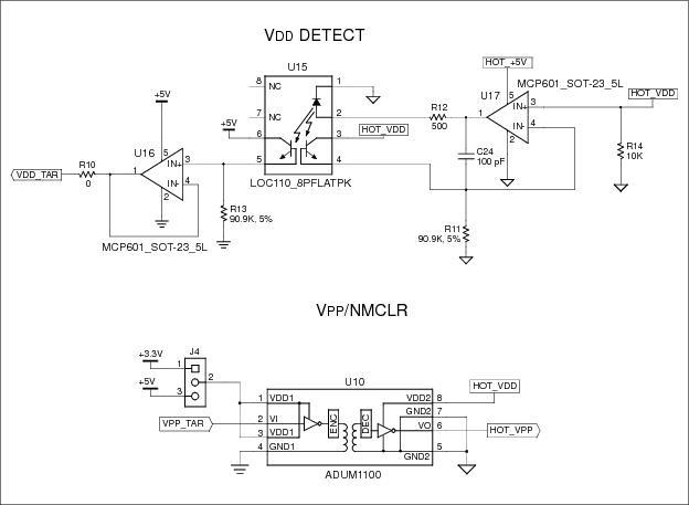 IsolatorUnit_Vdd_Vpp_MCLR.jpg