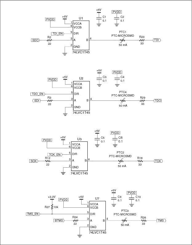 JTAG_Schematic_2.jpg