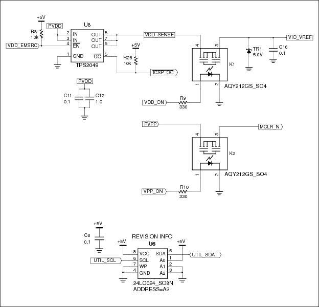 JTAG_Schematic_3.jpg